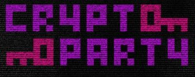 cryptoparty large