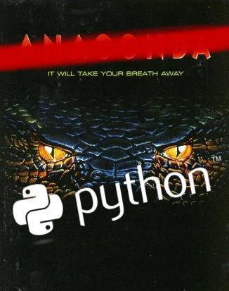 Visuel atelier python
