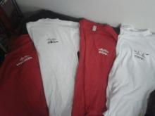 teeshirts custom